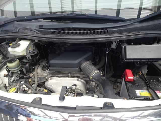 AX Lエディション4WD ナビBカメラ Pドア(12枚目)
