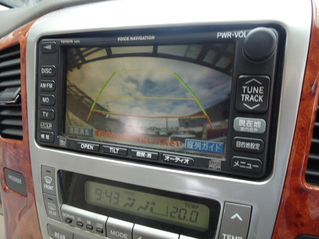 AX Lエディション4WD ナビBカメラ Pドア(20枚目)