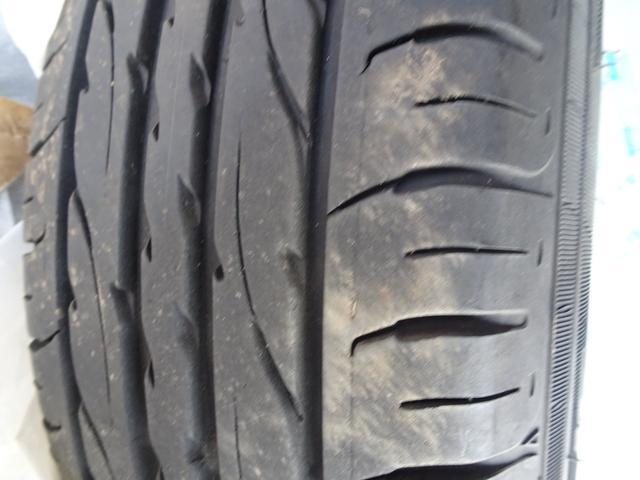 「日産」「デュアリス」「SUV・クロカン」「宮城県」の中古車12
