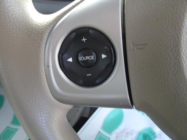 「ホンダ」「N-BOX」「コンパクトカー」「宮城県」の中古車24