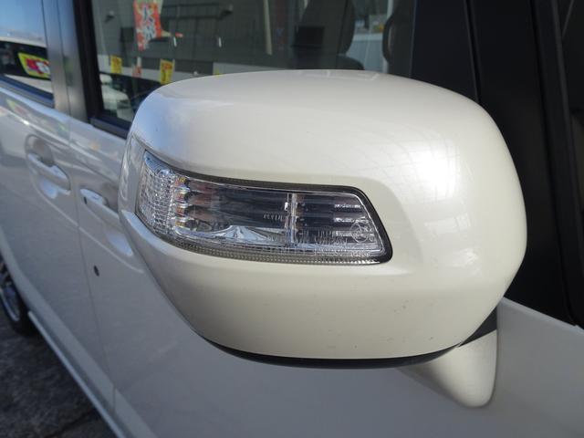 「ホンダ」「N-BOX」「コンパクトカー」「宮城県」の中古車30