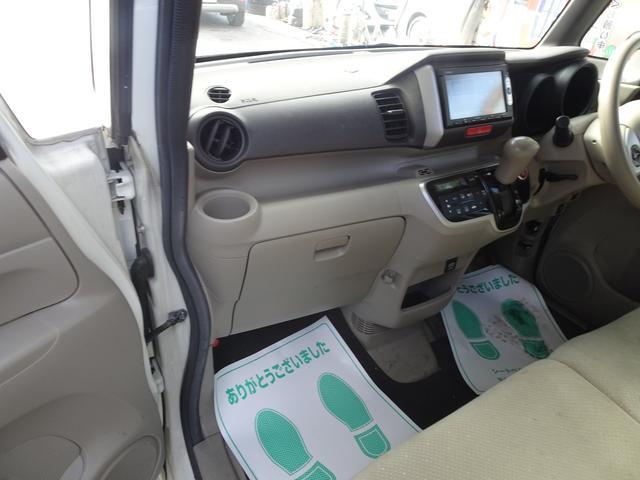「ホンダ」「N-BOX」「コンパクトカー」「宮城県」の中古車36