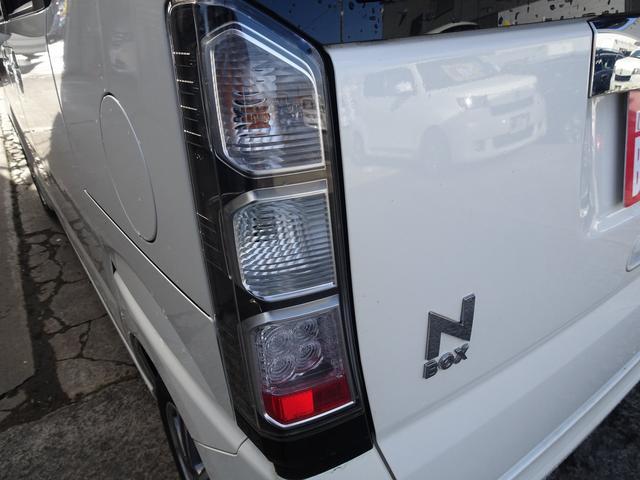 「ホンダ」「N-BOX」「コンパクトカー」「宮城県」の中古車39