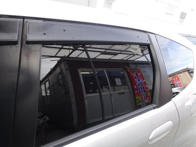「ホンダ」「フィット」「コンパクトカー」「宮城県」の中古車33