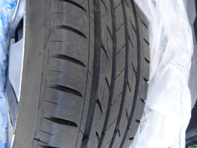 「ホンダ」「フィット」「コンパクトカー」「宮城県」の中古車13