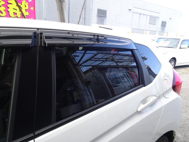 「ホンダ」「フィット」「コンパクトカー」「宮城県」の中古車35