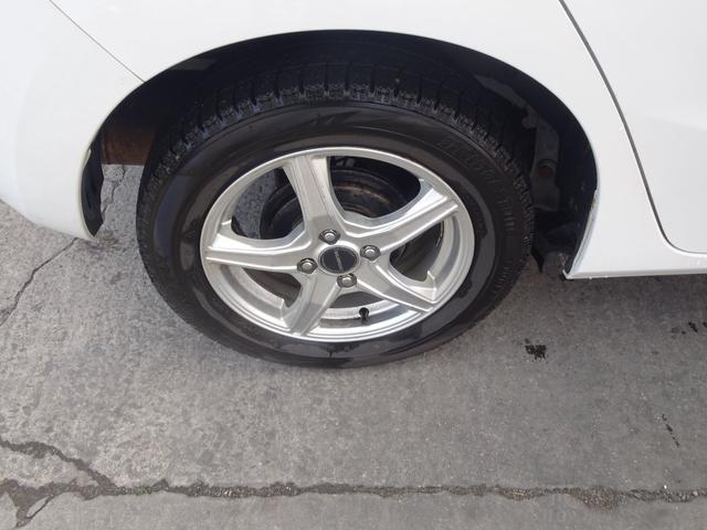 「ホンダ」「フィット」「コンパクトカー」「宮城県」の中古車46