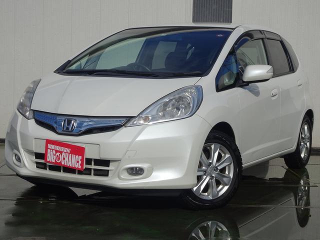 「ホンダ」「フィット」「コンパクトカー」「宮城県」の中古車2