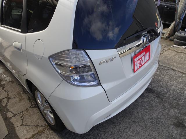 「ホンダ」「フィット」「コンパクトカー」「宮城県」の中古車38
