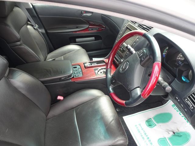 「レクサス」「GS」「セダン」「宮城県」の中古車17