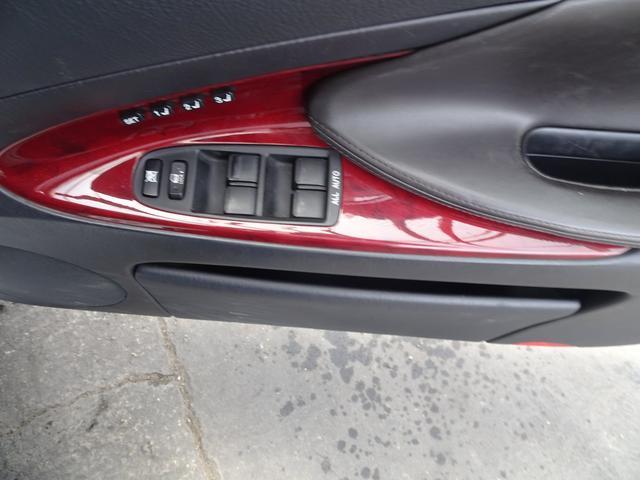 「レクサス」「GS」「セダン」「宮城県」の中古車33