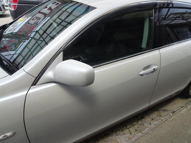 「レクサス」「GS」「セダン」「宮城県」の中古車39