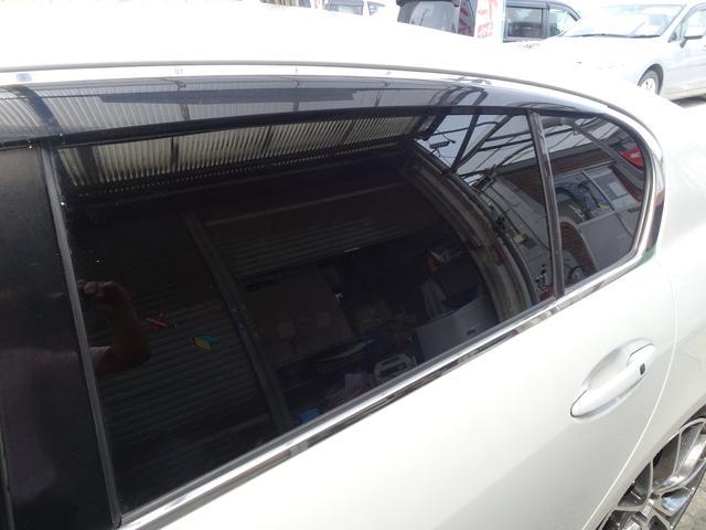 「レクサス」「GS」「セダン」「宮城県」の中古車40