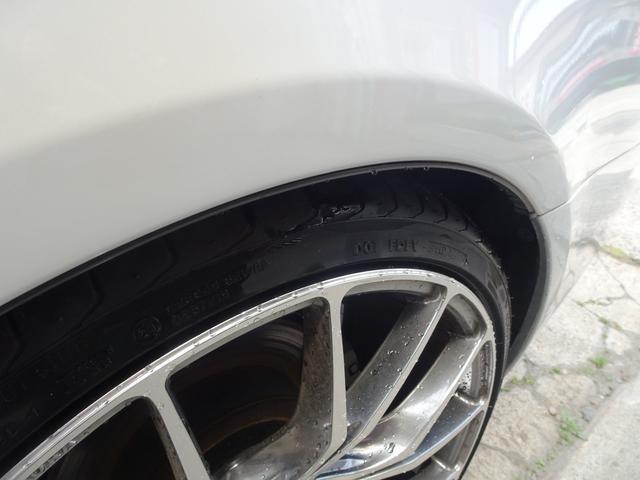 「レクサス」「GS」「セダン」「宮城県」の中古車45