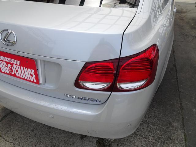 「レクサス」「GS」「セダン」「宮城県」の中古車48