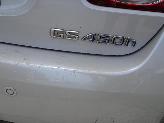 「レクサス」「GS」「セダン」「宮城県」の中古車49