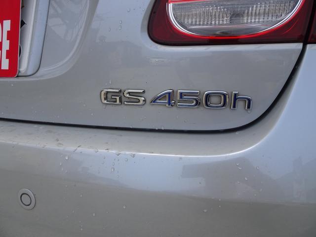 「レクサス」「GS」「セダン」「宮城県」の中古車50