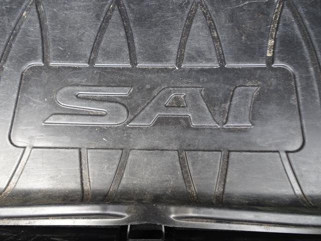 「トヨタ」「SAI」「セダン」「宮城県」の中古車15