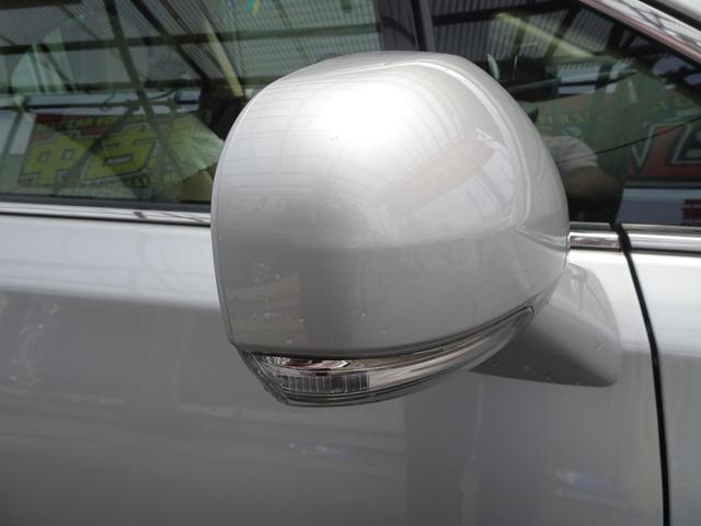「トヨタ」「SAI」「セダン」「宮城県」の中古車33
