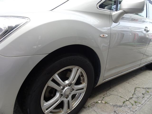 「トヨタ」「マークXジオ」「ミニバン・ワンボックス」「宮城県」の中古車33
