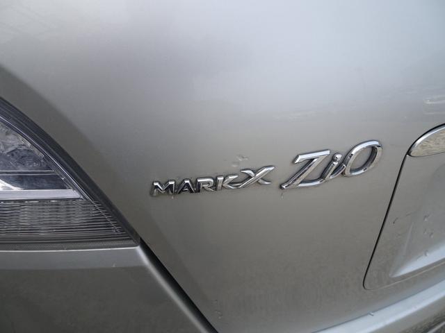 「トヨタ」「マークXジオ」「ミニバン・ワンボックス」「宮城県」の中古車42