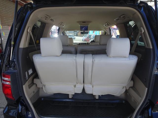 AX Lエディション 4WD 社外アルパインナビTV 両面パワースライドドア 社外アルミ フィリップダウンモニター レーダー エンジンスターター(12枚目)