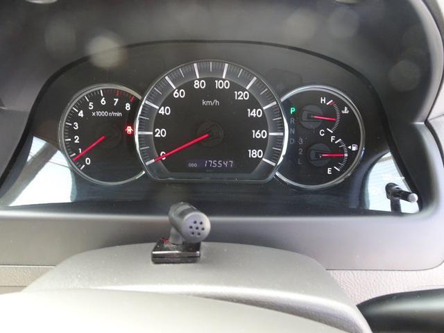 AX Lエディション 4WD 社外アルパインナビTV 両面パワースライドドア 社外アルミ フィリップダウンモニター レーダー エンジンスターター(23枚目)