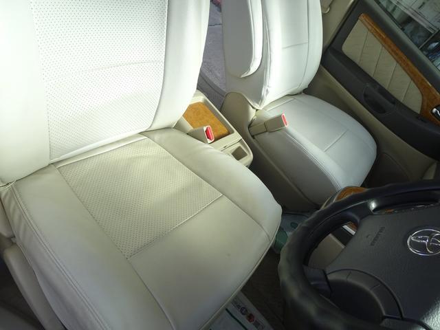 AX Lエディション 4WD 社外アルパインナビTV 両面パワースライドドア 社外アルミ フィリップダウンモニター レーダー エンジンスターター(27枚目)