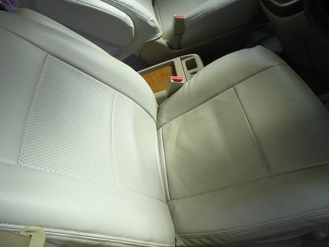 AX Lエディション 4WD 社外アルパインナビTV 両面パワースライドドア 社外アルミ フィリップダウンモニター レーダー エンジンスターター(28枚目)