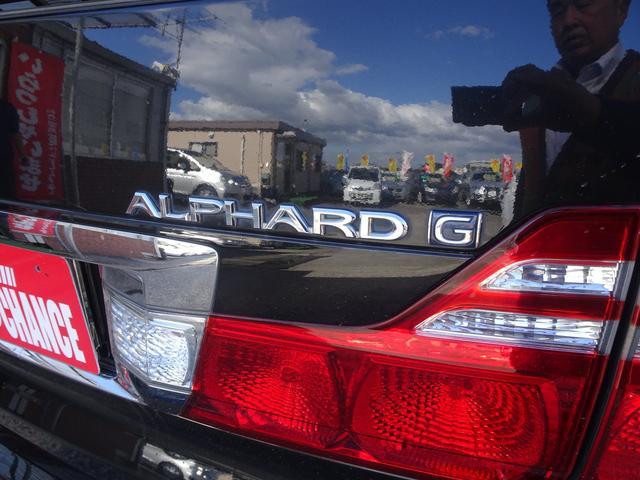 AX Lエディション 4WD 社外アルパインナビTV 両面パワースライドドア 社外アルミ フィリップダウンモニター レーダー エンジンスターター(44枚目)