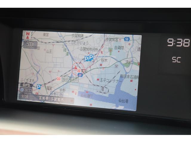 Gエアロ HDDナビ バックカメラ 左パワースライドドア ETC スタッドレスタイヤ付(24枚目)