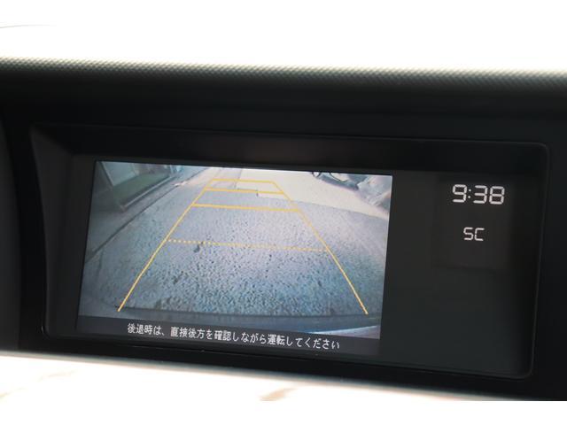 Gエアロ HDDナビ バックカメラ 左パワースライドドア ETC スタッドレスタイヤ付(25枚目)