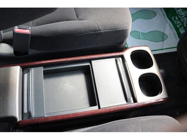 Gエアロ HDDナビ バックカメラ 左パワースライドドア ETC スタッドレスタイヤ付(31枚目)