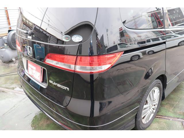 Gエアロ HDDナビ バックカメラ 左パワースライドドア ETC スタッドレスタイヤ付(67枚目)