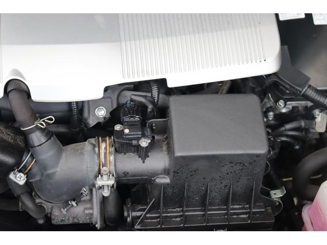 S 4WD プッシュスタート ナビ オートライトスペアキー ETC 1年保証(8枚目)
