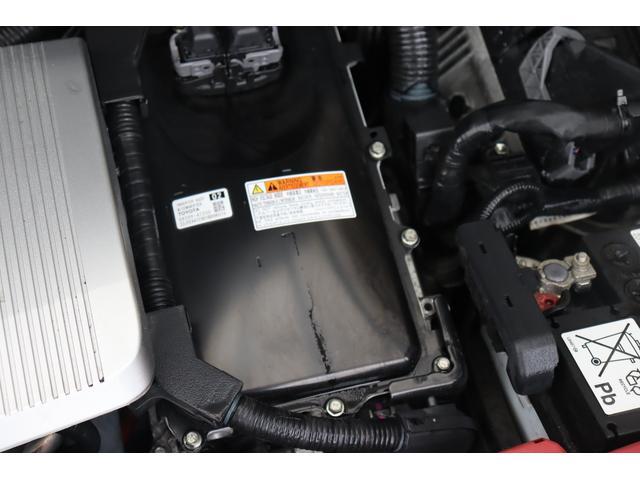 S 4WD プッシュスタート ナビ オートライトスペアキー ETC 1年保証(10枚目)