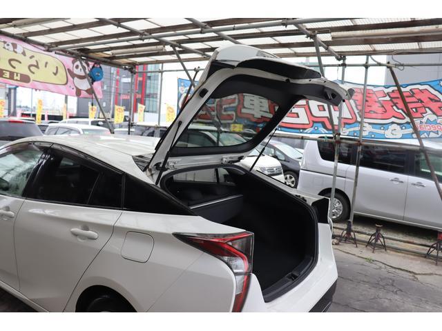 S 4WD プッシュスタート ナビ オートライトスペアキー ETC 1年保証(18枚目)