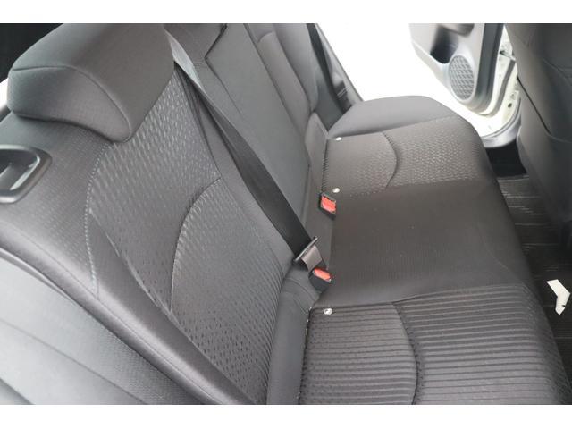S 4WD プッシュスタート ナビ オートライトスペアキー ETC 1年保証(19枚目)