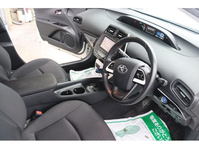 S 4WD プッシュスタート ナビ オートライトスペアキー ETC 1年保証(21枚目)