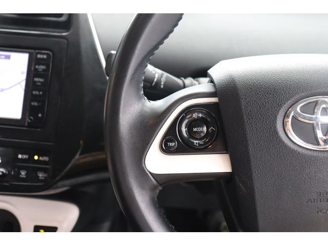 S 4WD プッシュスタート ナビ オートライトスペアキー ETC 1年保証(27枚目)