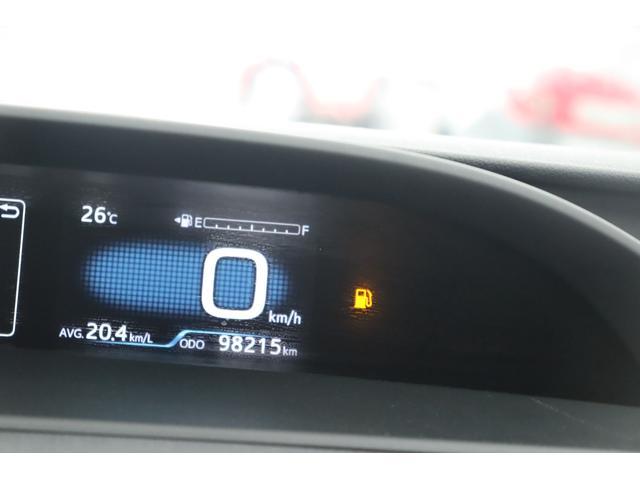 S 4WD プッシュスタート ナビ オートライトスペアキー ETC 1年保証(29枚目)