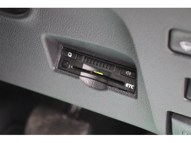 S 4WD プッシュスタート ナビ オートライトスペアキー ETC 1年保証(30枚目)