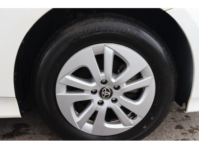 S 4WD プッシュスタート ナビ オートライトスペアキー ETC 1年保証(34枚目)