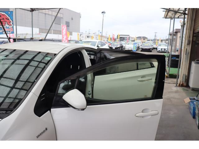 S 4WD プッシュスタート ナビ オートライトスペアキー ETC 1年保証(37枚目)