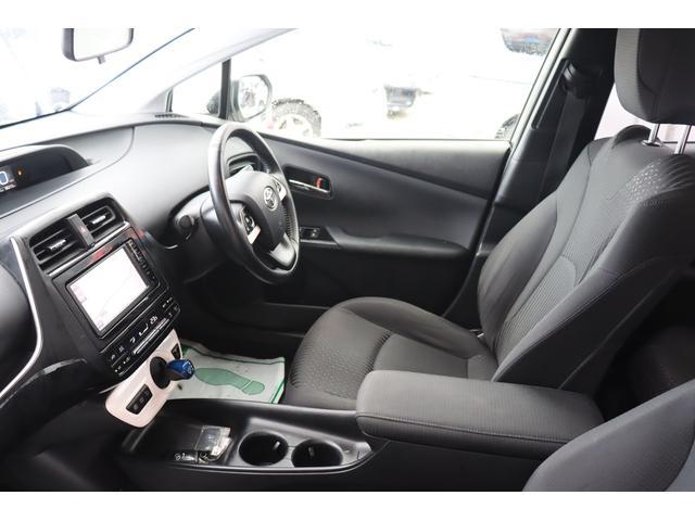 S 4WD プッシュスタート ナビ オートライトスペアキー ETC 1年保証(38枚目)