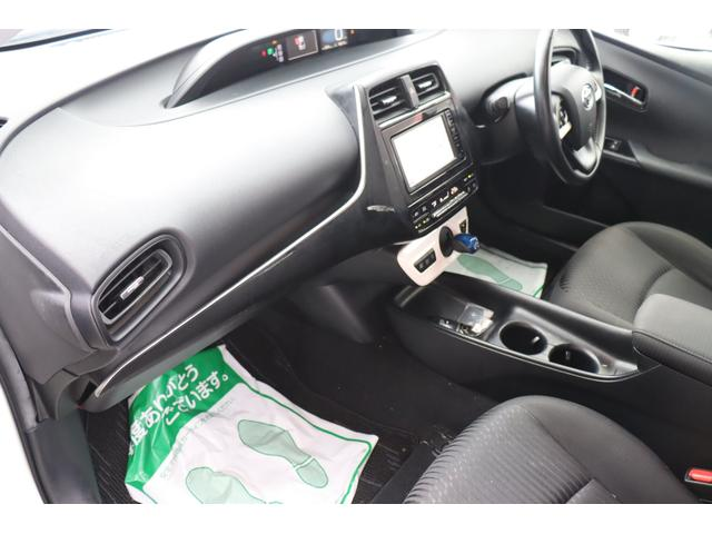 S 4WD プッシュスタート ナビ オートライトスペアキー ETC 1年保証(39枚目)