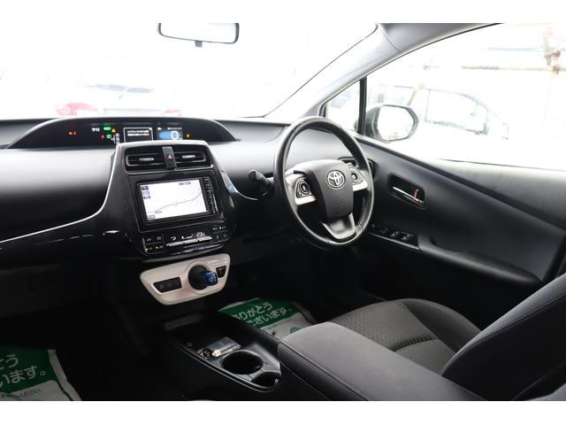 S 4WD プッシュスタート ナビ オートライトスペアキー ETC 1年保証(42枚目)