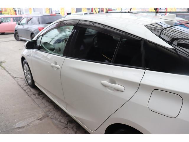 S 4WD プッシュスタート ナビ オートライトスペアキー ETC 1年保証(43枚目)