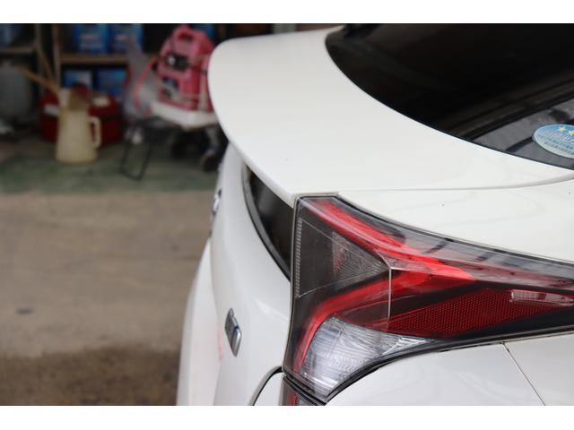 S 4WD プッシュスタート ナビ オートライトスペアキー ETC 1年保証(46枚目)