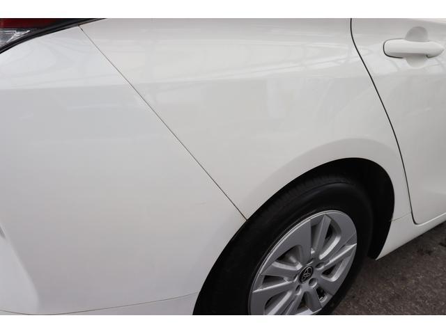 S 4WD プッシュスタート ナビ オートライトスペアキー ETC 1年保証(47枚目)